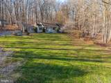 19421 Yellow Schoolhouse Road - Photo 44