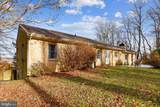 19421 Yellow Schoolhouse Road - Photo 45
