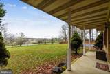 19421 Yellow Schoolhouse Road - Photo 47
