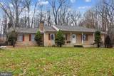 19421 Yellow Schoolhouse Road - Photo 48