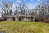 19421 Yellow Schoolhouse Road - Photo 49