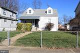 5516 Wesley Avenue - Photo 1
