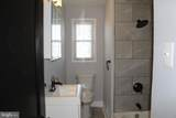 5516 Wesley Avenue - Photo 11