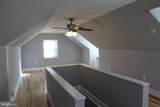 5516 Wesley Avenue - Photo 12