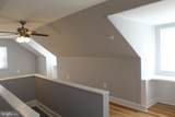 5516 Wesley Avenue - Photo 13