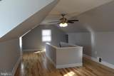 5516 Wesley Avenue - Photo 14