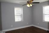 5516 Wesley Avenue - Photo 15