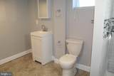 5516 Wesley Avenue - Photo 20
