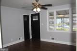 5516 Wesley Avenue - Photo 4