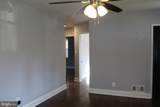 5516 Wesley Avenue - Photo 5