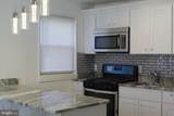 5516 Wesley Avenue - Photo 8