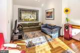 31 Stony Brook Road - Photo 10