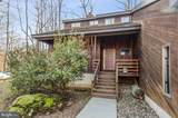 31 Stony Brook Road - Photo 3