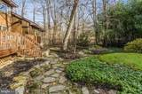 31 Stony Brook Road - Photo 45