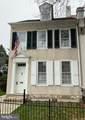 8110 Frankford Avenue - Photo 31