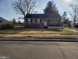 302 Veterans Drive - Photo 2