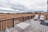 42767 Cumulus Terrace - Photo 31