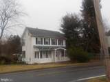 22130 Dickerson Road - Photo 1