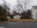 22130 Dickerson Road - Photo 2
