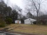 22130 Dickerson Road - Photo 3