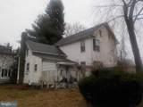 22130 Dickerson Road - Photo 6