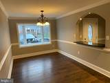 144 Manassas Drive - Photo 4