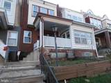 1450 Lycoming Street - Photo 1