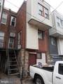 1450 Lycoming Street - Photo 21