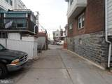 1450 Lycoming Street - Photo 23
