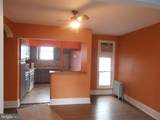 1450 Lycoming Street - Photo 6