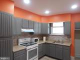 1450 Lycoming Street - Photo 7