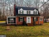 3610 Old Washington Road - Photo 4