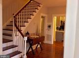 227 Jefferson Street - Photo 9