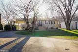 11723 Butlers Branch Road - Photo 12