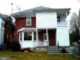 1138 Potomac Avenue - Photo 33