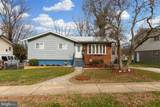 7012 Independence Street - Photo 1