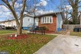 7012 Independence Street - Photo 2