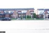 7127 Harford Road - Photo 74