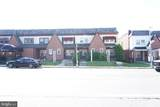 7127 Harford Road - Photo 75