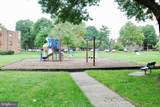 18 #1 Silverwood Circle - Photo 7