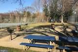 18 #1 Silverwood Circle - Photo 9