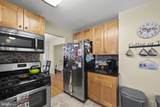 3002 Ivy Bridge Road - Photo 16
