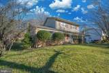 3002 Ivy Bridge Road - Photo 3