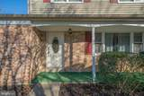 3002 Ivy Bridge Road - Photo 4