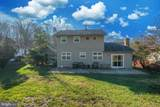 3002 Ivy Bridge Road - Photo 5