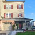 505 Bridgeport Place - Photo 1