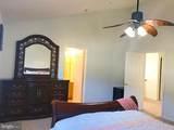 505 Bridgeport Place - Photo 10