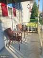 505 Bridgeport Place - Photo 17