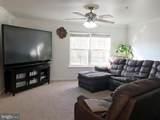 505 Bridgeport Place - Photo 6