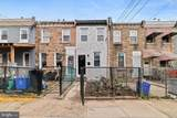 2629 Braddock Street - Photo 4